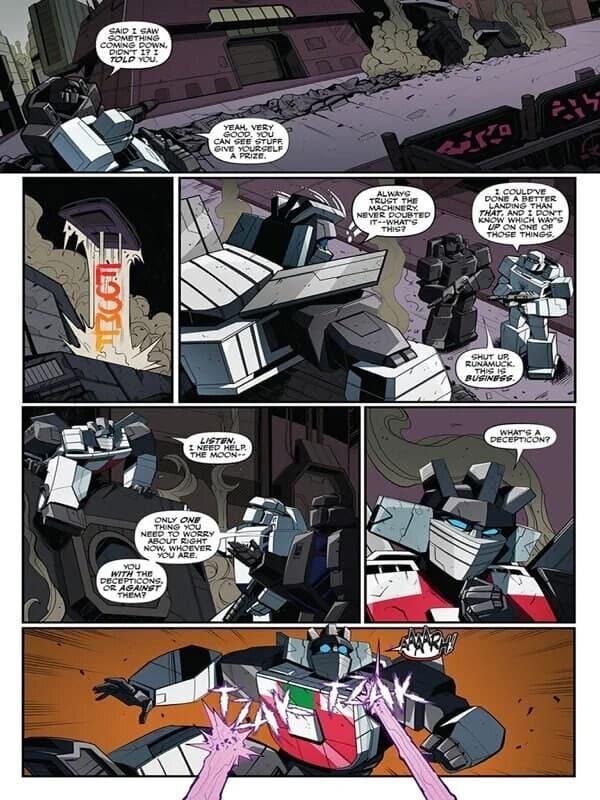 Transformers-25-5