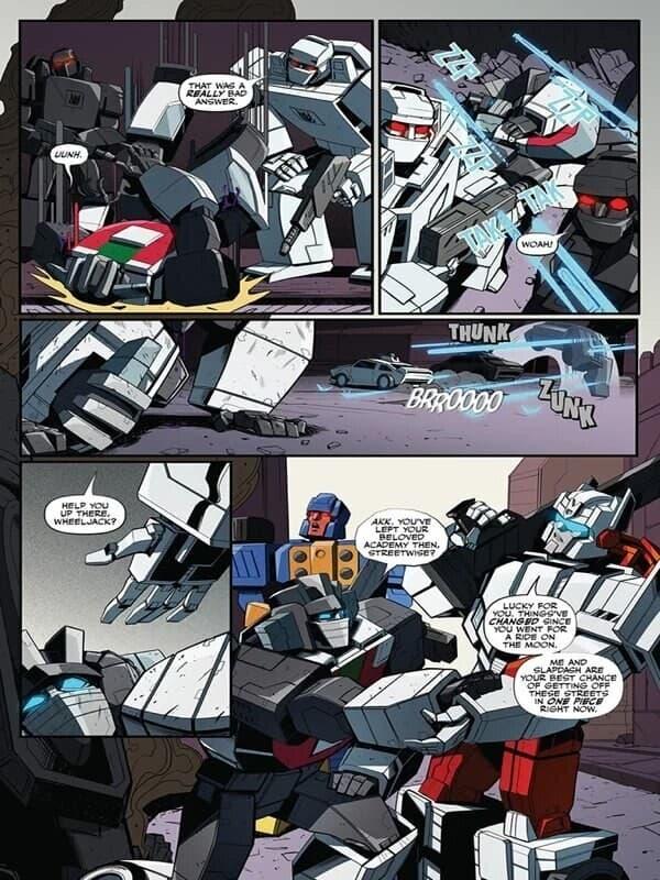 Transformers-25-6