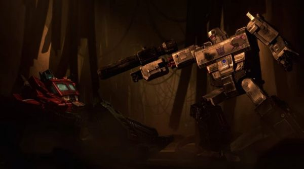 Transformers-War-For-Cybertron-Optimus-and-Megatron-600x334