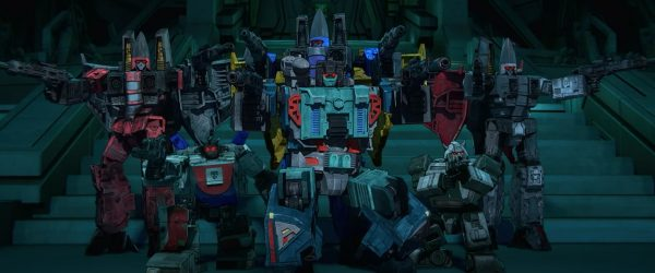 Transformers-War-For-Cybertron-mercenaries-600x250