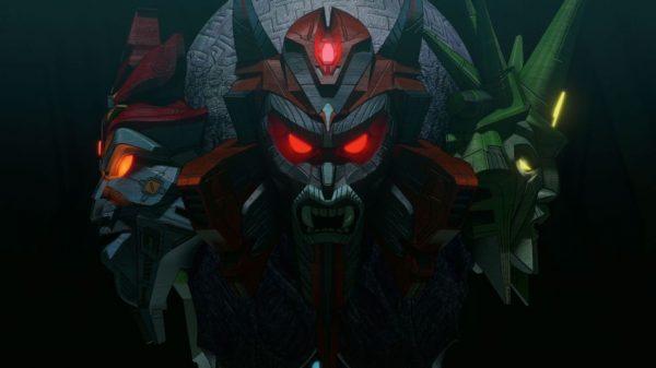 Transformers-War-for-Cybertron-Quintesson-600x337