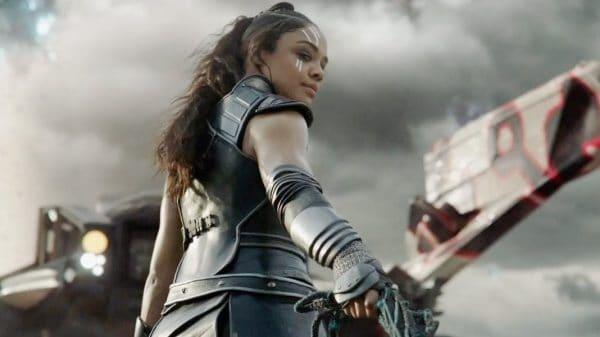 Valkyrie-Ragnarok-Thor-Tessa-Thompson-600x337