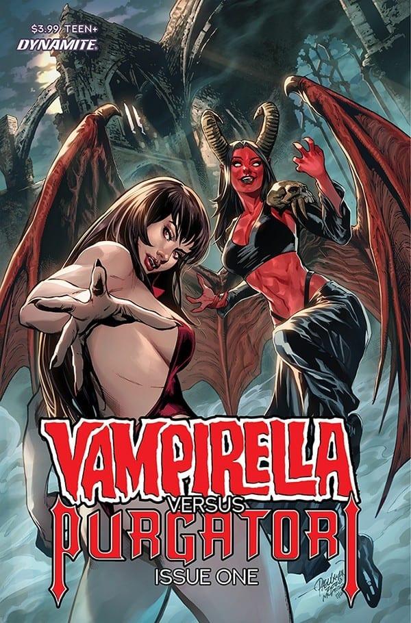 VampiPurgatori-01-01021-B-Pagulayan