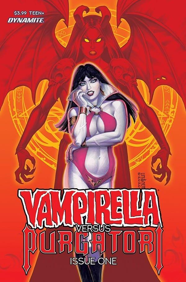 VampiPurgatori-01-01031-C-Linsner
