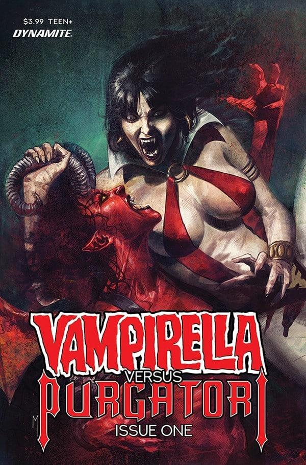 VampiPurgatori-01-01051-E-Mastrazzo