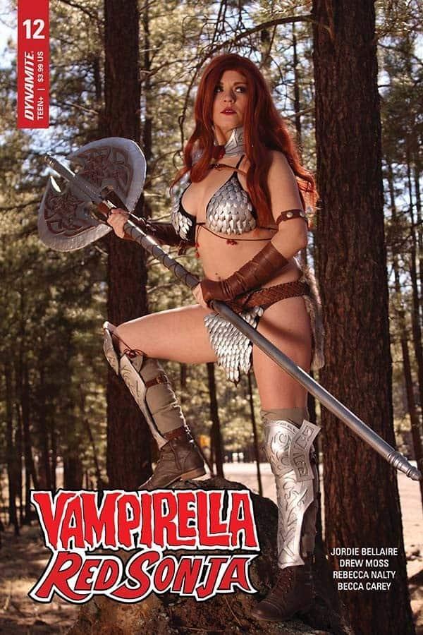 VampiRS-12-12041-D-Cosplay