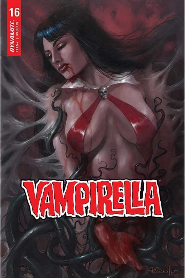 Vampirella-16-1-600x900