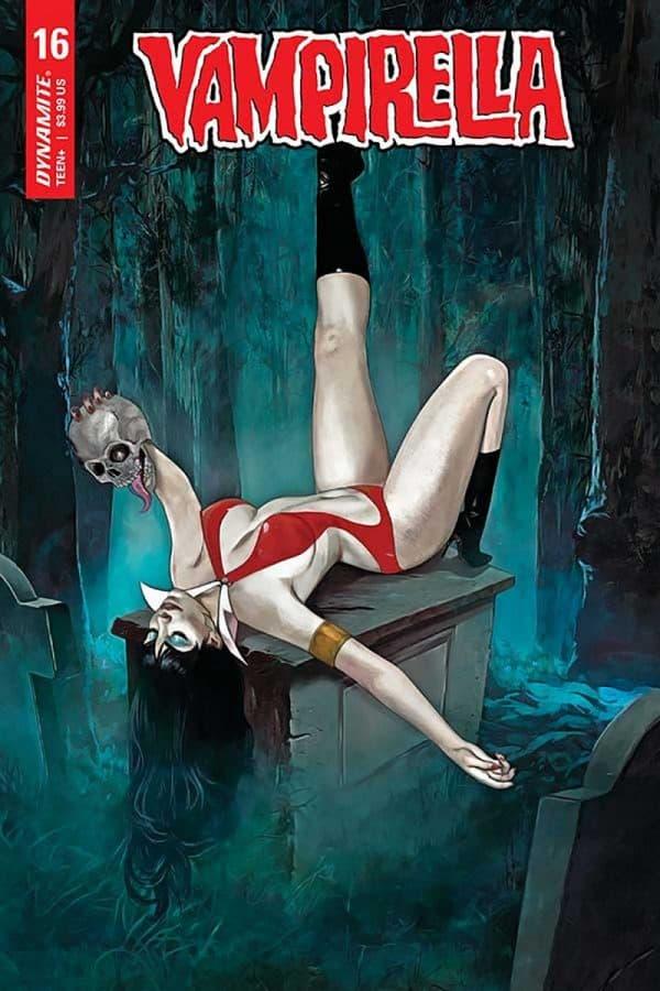 Vampirella-16-3-600x900