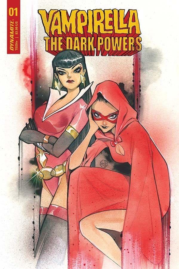 Vampirella-The-Dark-Powers-1-2