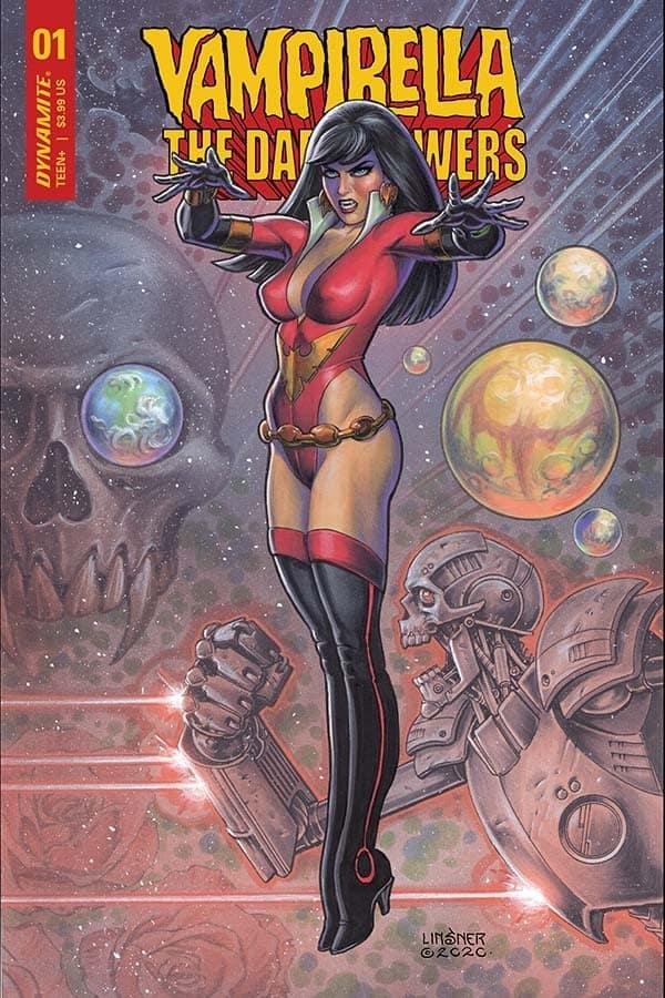 Vampirella-The-Dark-Powers-1-3