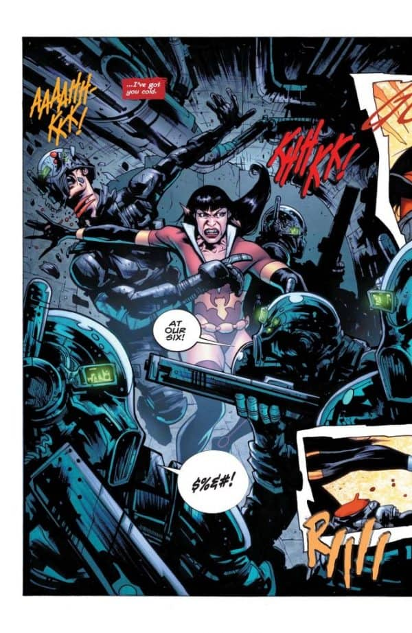 Vampirella-The-Dark-Powers-1-7-600x922