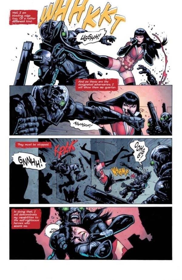 Vampirella-The-Dark-Powers-1-9-600x922