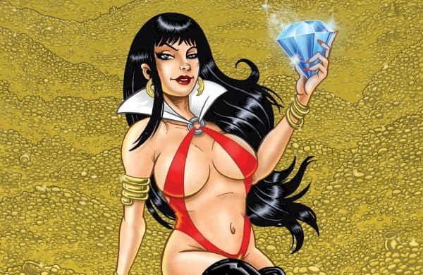 Vampirella_Gem_cover_colors_Haeser2020-1-600x390