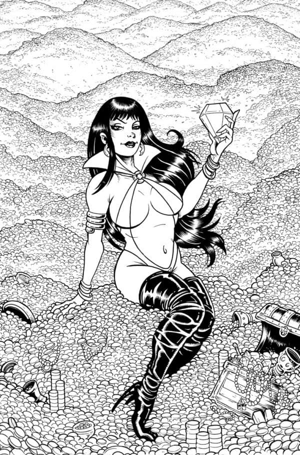 Vampirella_Gem_cover_inks_Haeser2020_preview_1-600x911