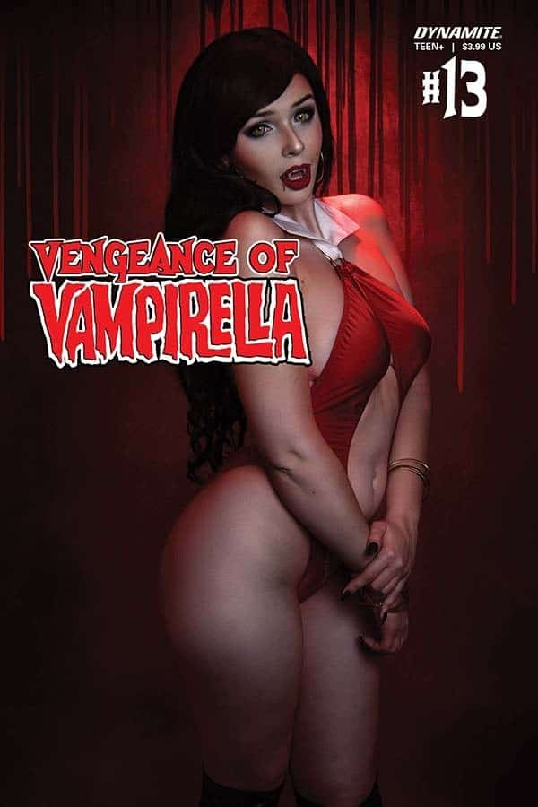 Vengeance-of-Vampirella-13-4