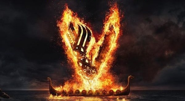 Vikings-final-season-600x600-1