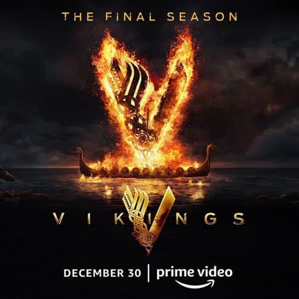 Vikings-final-season-600x600