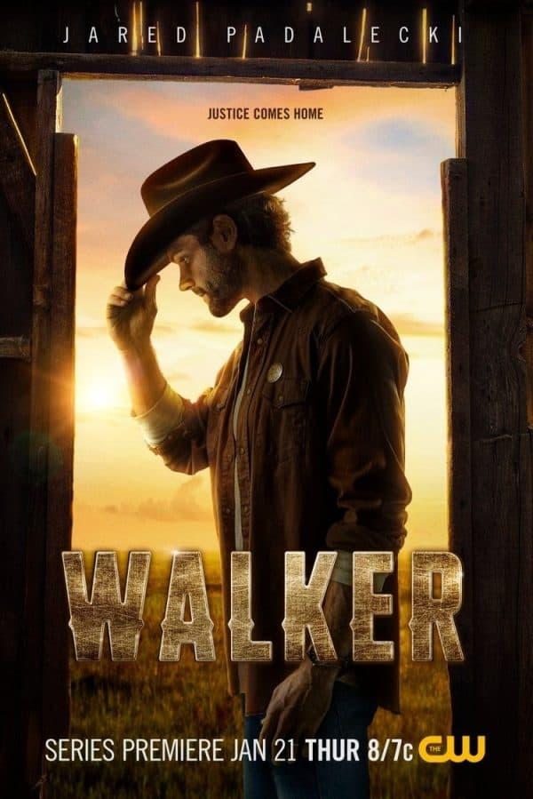 Walker-1-600x899