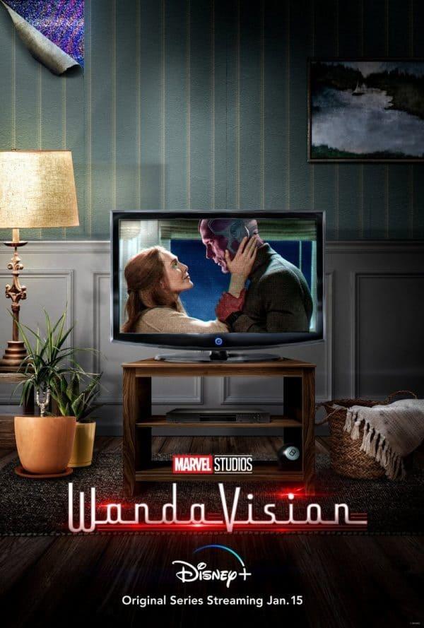 WandaVision-1-600x889