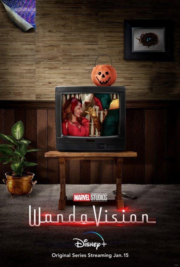 WandaVision-2-600x889