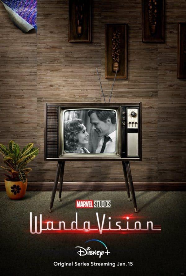 Wandavision-psoter-3-1-600x889