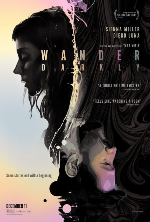 Wander-Darkly-1-600x889