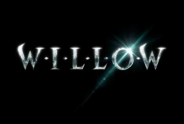 Willow-Logo-600x405