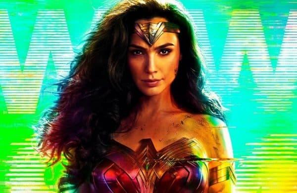 Wonder-Woman-1984-poste-1-600x391