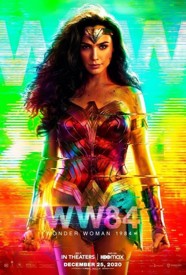 Wonder-Woman-1984-poste-600x889