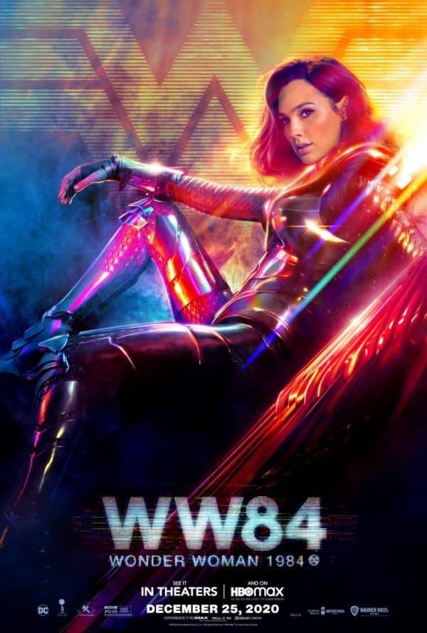 Wonder-Woman-1984-poster-23465-600x889
