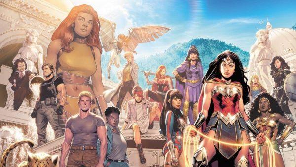 Wonder-Woman-770-600x338