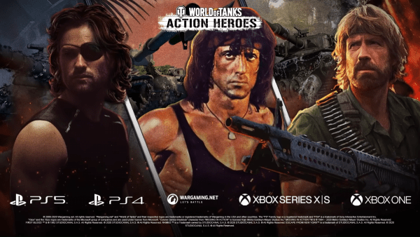 World-of-Tanks_-Action-Heroes-Show-No-Mercy.-Become-a-Hero.-0-48-screenshot-600x338