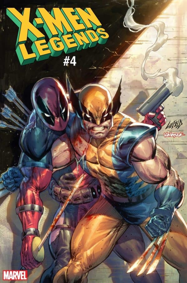 XMLEGENDS2021004_Liefeld_30-anni-600x908