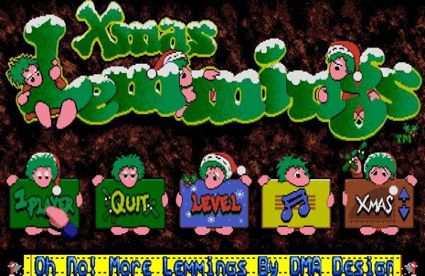 Xmas_Lemmings_Amiga_01-600x390