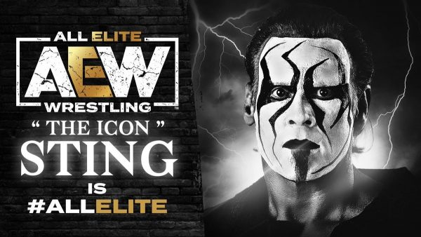 aew-sting-twitter-wrestling-600x338