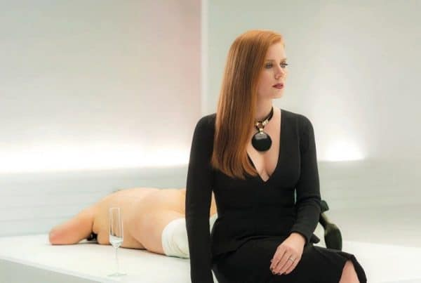 amy-adams-nocturnal-animals-600x403