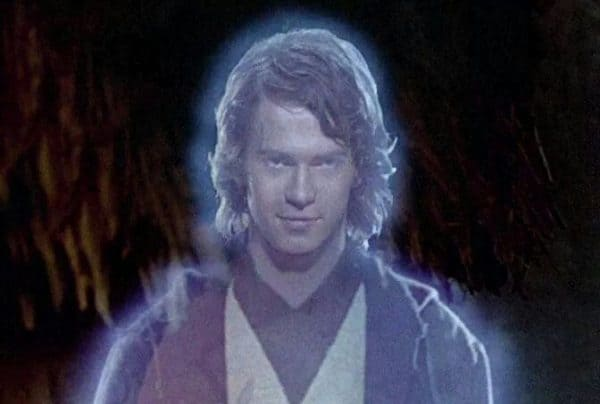 anakin-skywalker-force-ghost-600x404