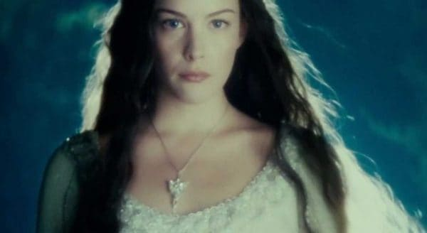 arwen-fellowship-of-the-ring-lord-of-the-rings-Edited-600x328