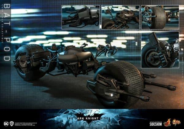 bat-pod_dc-comics_gallery_5fca7b2041c4a-600x420