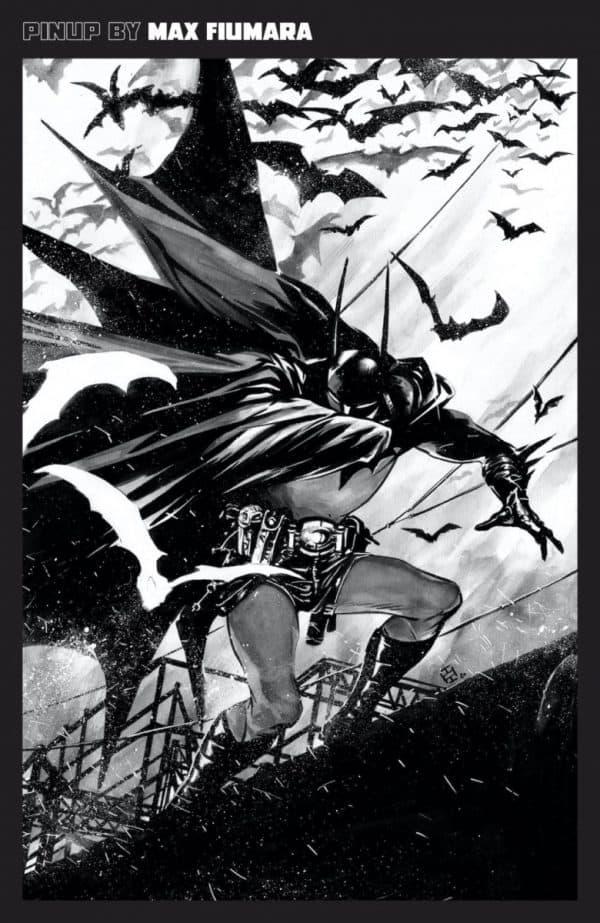 batman-black-and-white_11-600x923