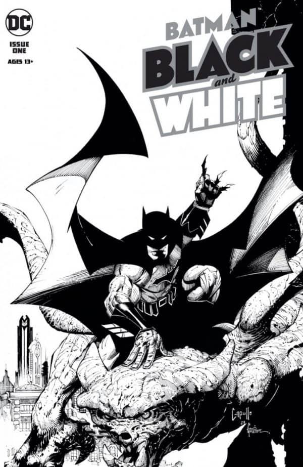 batman-black-and-white_14-600x923