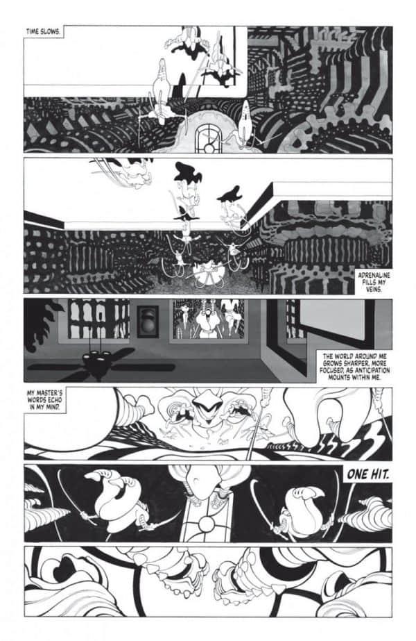 batman-black-and-white_17-600x923