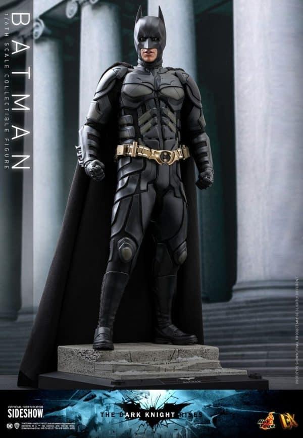batman_dc-comics_gallery_5fca8871243a6-600x867