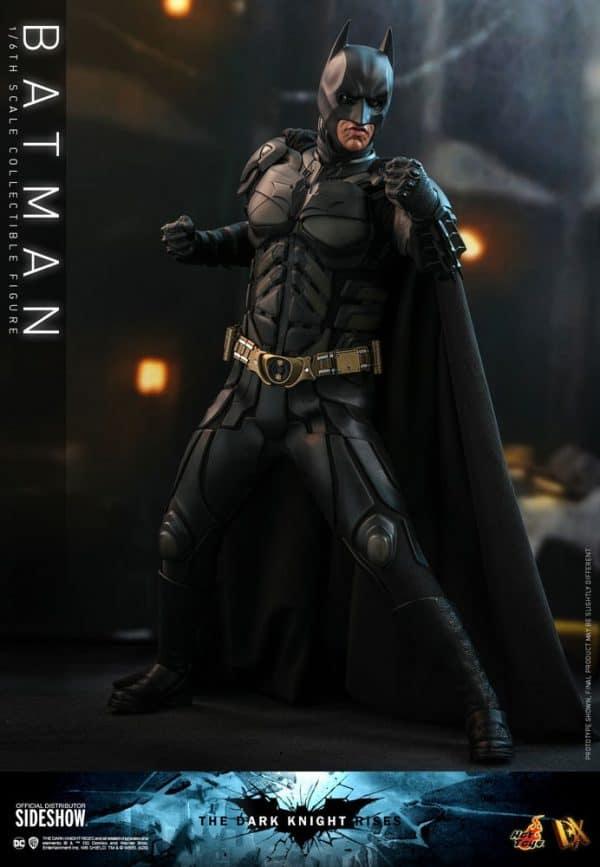 batman_dc-comics_gallery_5fca8872690da-600x867