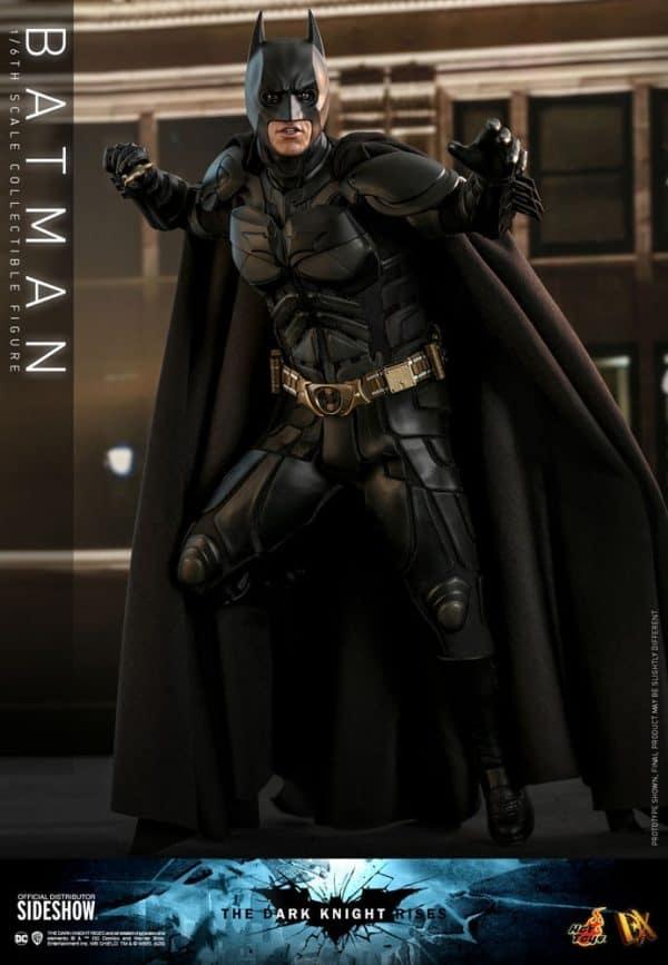 batman_dc-comics_gallery_5fca887340a66-600x867