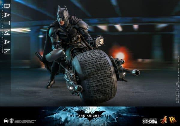 batman_dc-comics_gallery_5fca88757269d-600x420