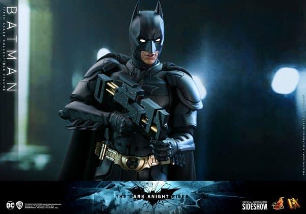 batman_dc-comics_gallery_5fca8875ca966-600x420