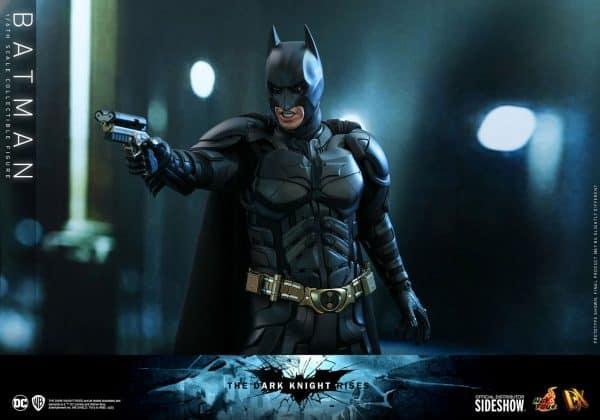 batman_dc-comics_gallery_5fca88769f856-600x420