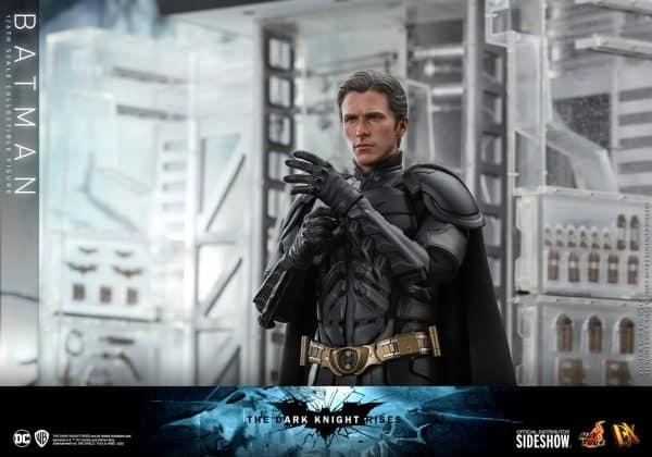 batman_dc-comics_gallery_5fca887713c99-600x420