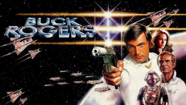 buck-rogers-1-600x338